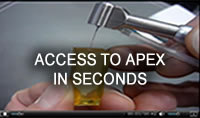 1) Access To Apex